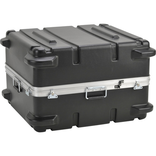 SKB 3SKB-2825M MP Case