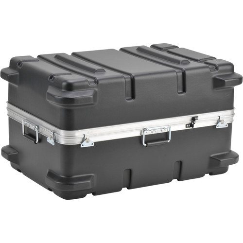 SKB 3SKB-3018M MP Case