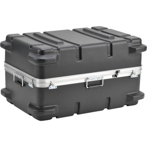 SKB 3SKB-3018M MP Case