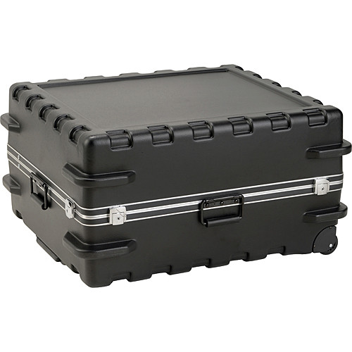 SKB 3SKB-3025MR Handle Case