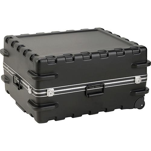 SKB 3SKB-3025MR Handle Case