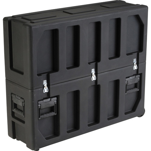 "SKB Roto-Molded LCD Case for 32 - 37"" Screens"