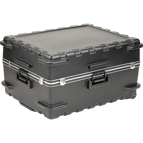 SKB 3SKB-3621MR Handle Case