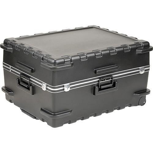 SKB 3SKB-3621MR Handle Case