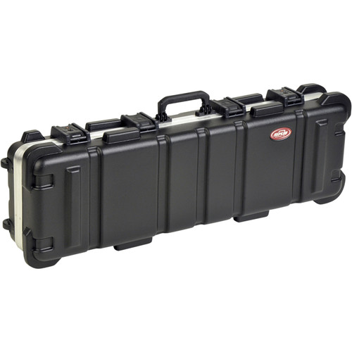 SKB 3SKB 4212W Low Profile Case