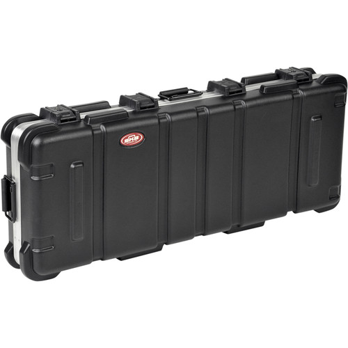 SKB 3SKB 4316W Low Profile Case