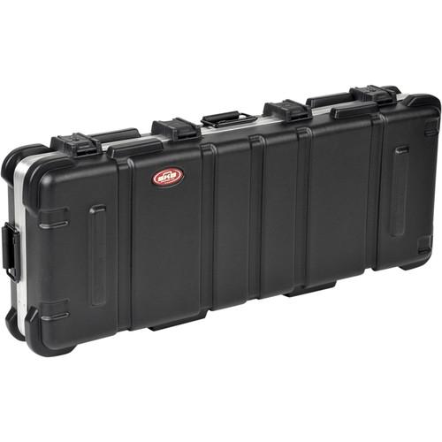 SKB 3SKB 4316W Low Profile Case