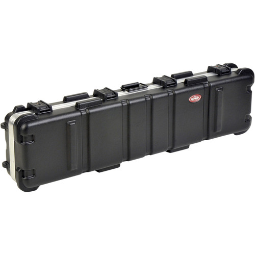 SKB 3SKB 5211W Low Profile Case