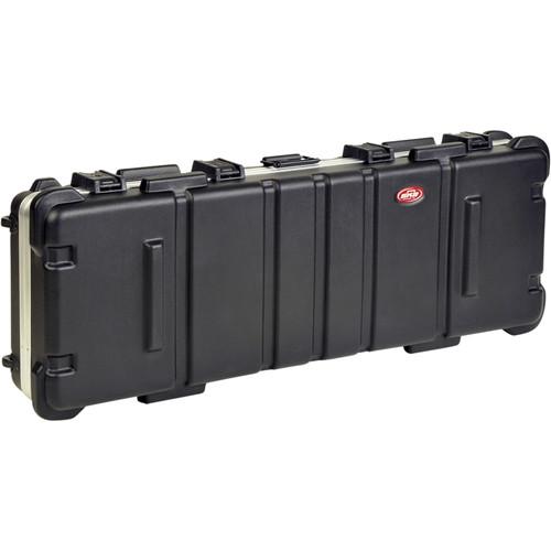 SKB 3SKB 5216W Low Profile Case