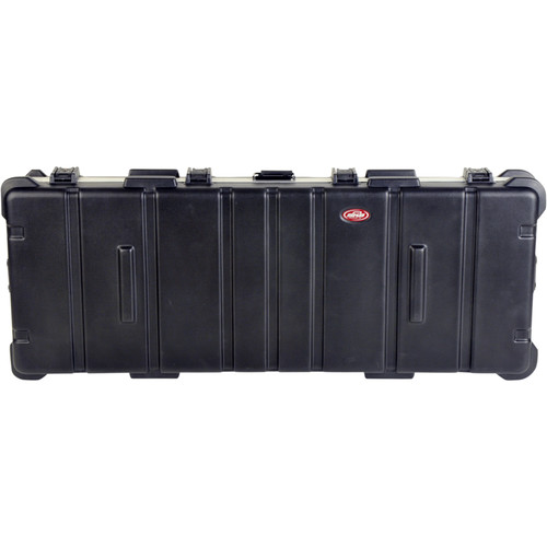 SKB 3SKB 6019W Low Profile Case