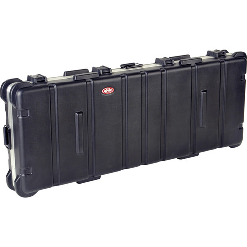 SKB 3SKB 6022W Low Profile Case