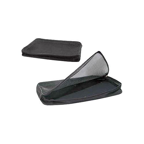 SKB SKB-BB60 Small Accessory Pocket