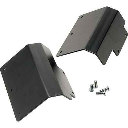 SKB HM-291/HM-292 Load Spreaders Kit