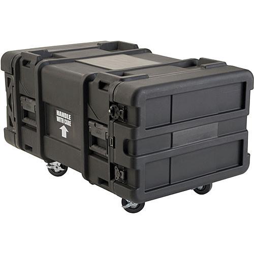 SKB 3SKB R906U30 Shock Rack Case