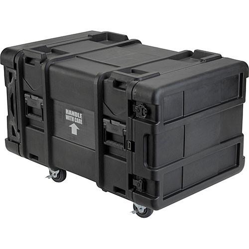 SKB 3SKB R908U30 Shock Rack Case