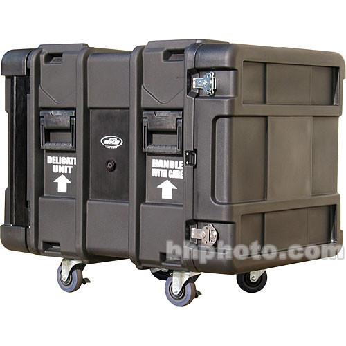 SKB 3SKB R910U24 Shock Rack Case