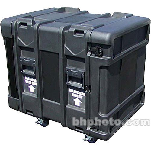 SKB 3SKB R912U24 Shock Rack Case