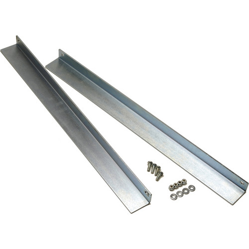 "SKB 30"" Support Rails"