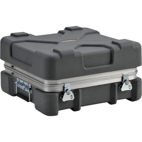 SKB 3SKB-X1818-10 Roto-X Shipping Case