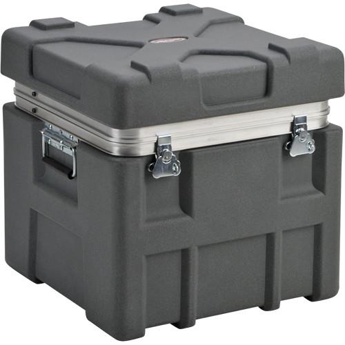 SKB 3SKB-X1818-18 Roto-X Shipping Case