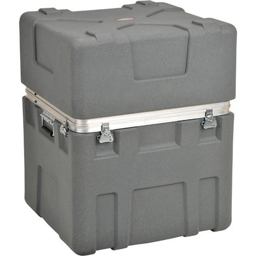 SKB 3SKB-X2624-32 Roto-X Shipping Case