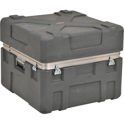 SKB 3SKB-X2828-22 Roto-X Shipping Case