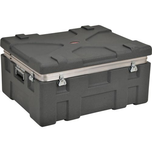SKB 3SKB-X3426-16 Roto-X Shipping Case