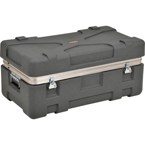 SKB 3SKB-X3518-15 Roto-X Shipping Case