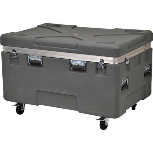 SKB 3SKB-X4530-24 Roto-X Shipping Case