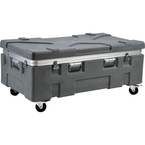 SKB 3SKB-X5026-16 Roto-X Shipping Case