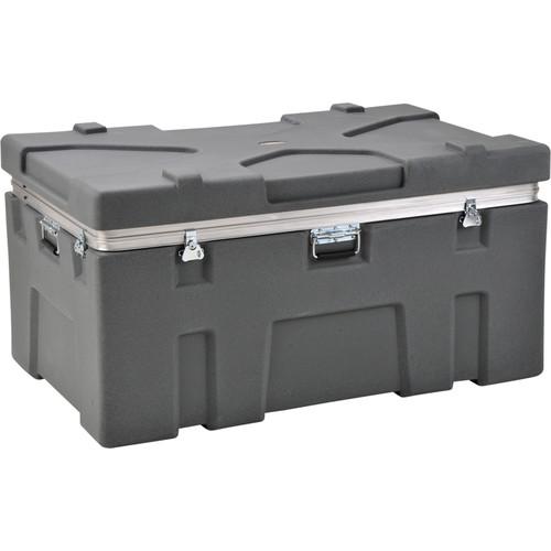 SKB 3SKB-X5030-24 Roto-X Shipping Case