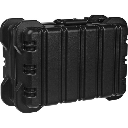 SKB 8M1711-01 Case (Black)