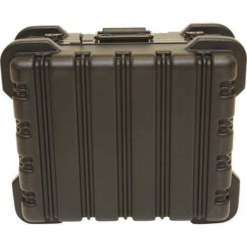 SKB 8M1714-01 Case (Black)