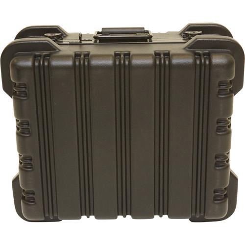 SKB 8M1714-01 Case (Black)