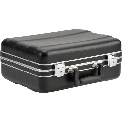 SKB 9P1410-01BE LS Case