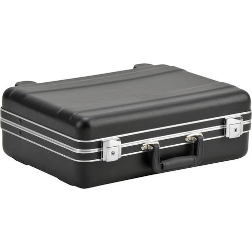 SKB 9P1712-01BE LS Case