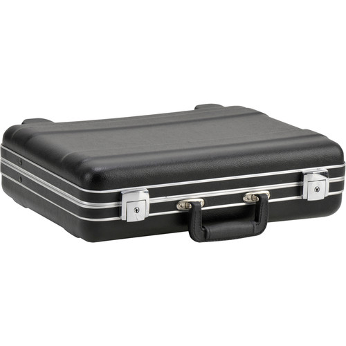 SKB 9P1712-02BE LS Case