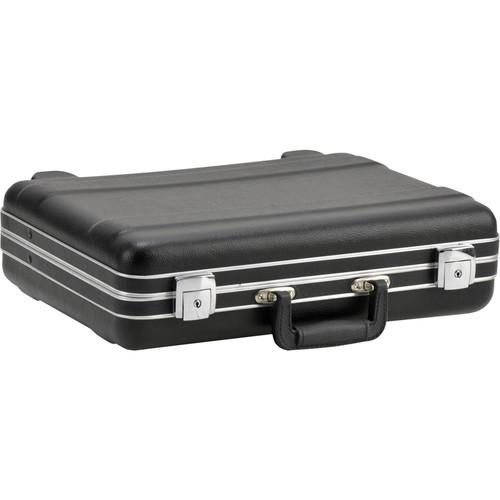 SKB 9P1712-02BE LS Case