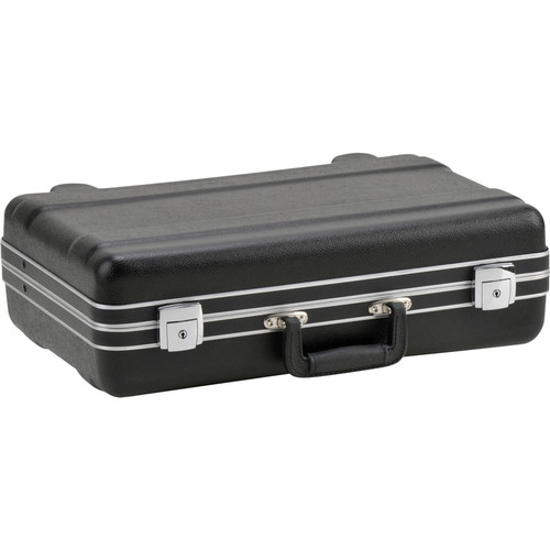 SKB 9P1912-01BE LS Case
