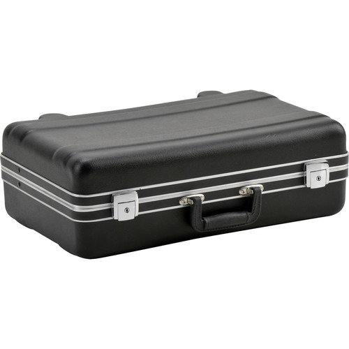 SKB 9P2012-01BE LS Case