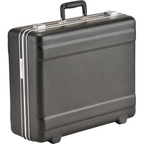 SKB 9P2016-01BE LS Case