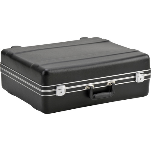 SKB 9P2218-01BE LS Case