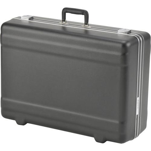 SKB 9P2517-01BE LS Case