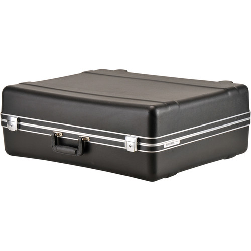 SKB 9P2520-01BE LS Case