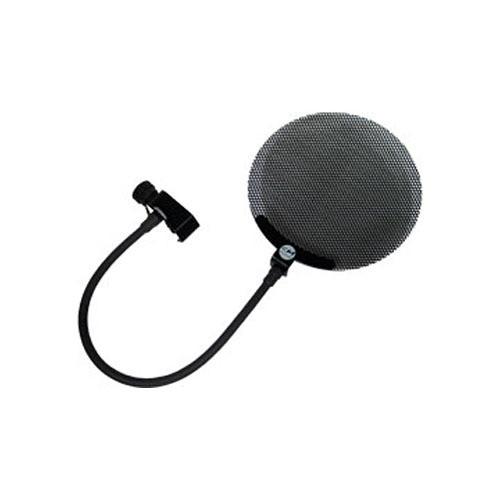 SM Pro Audio PS1 Microphone Popshield