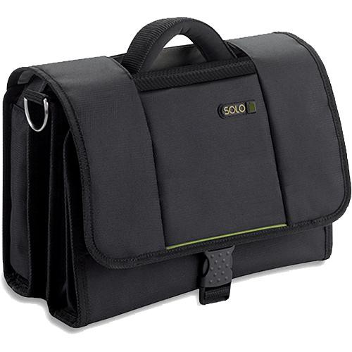 SOLO Netbook Mini Instant Messenger Case