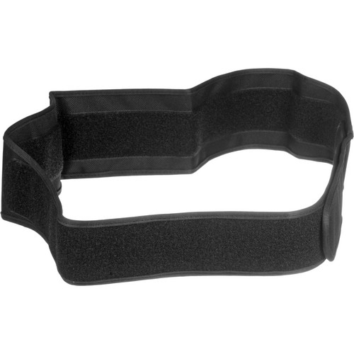 Spider Camera Holster Black Widow Belt