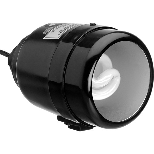SP Studio Systems Compact Cool Light