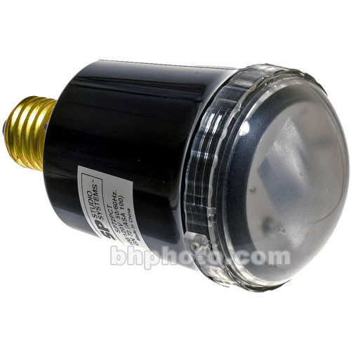 SP Studio Systems SP-72PCT AC Strobe with PC Cord
