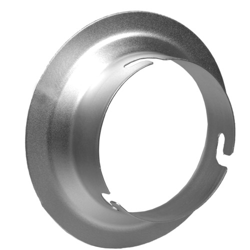 SP Studio Systems Speed Ring for Comet